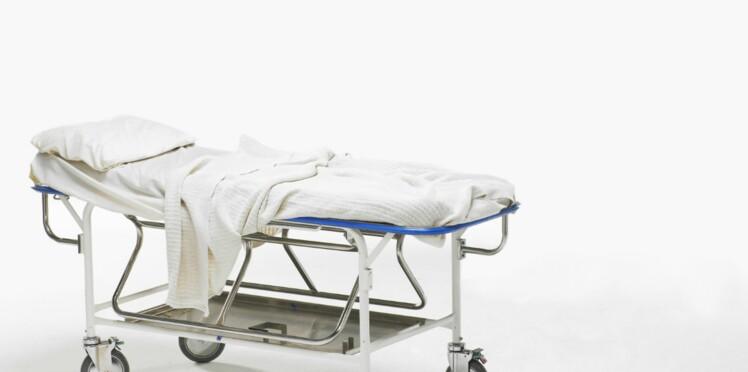 Hôpital, la fin du brancard ?
