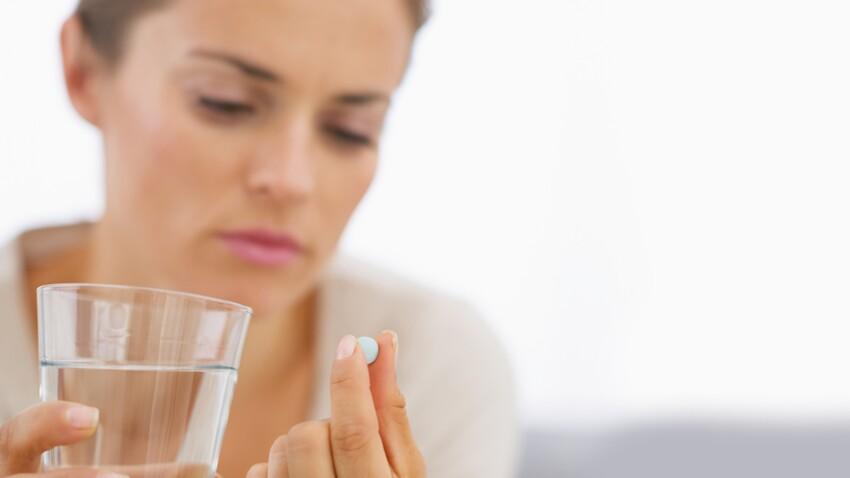 Chlamydiose, syphilis… Des IST résistantes aux antibiotiques