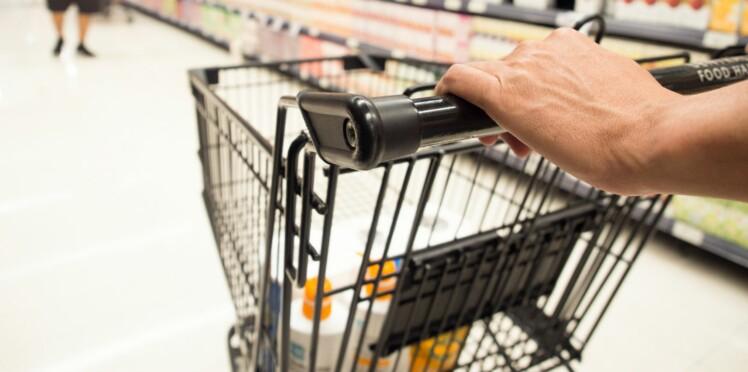 """Chocolat en poudre, ketchup, yaourts… 60 millions de consommateurs dénonce """"les aliments qui nous empoisonnent"""""""