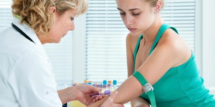 Cholésterol héréditaire : un dépistage précoce pour éviter l'infarctus