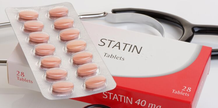 Cholestérol : faut-il absolument prendre des statines ?