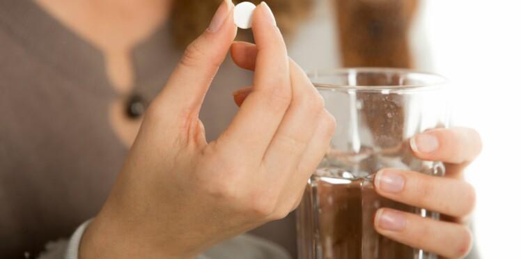 Cholestérol : les statines réduiraient considérablement la mortalité