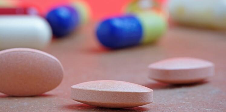 Cholestérol: les statines sûres et efficaces?
