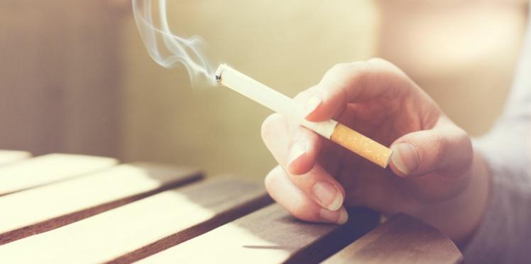 """Cigarettes """"light"""" : pourquoi elles sont aussi dangereuses que les autres (voire pires)"""