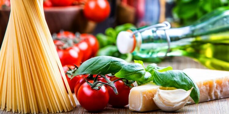 Pour rester en bonne santé, mieux vaut vivre en Italie