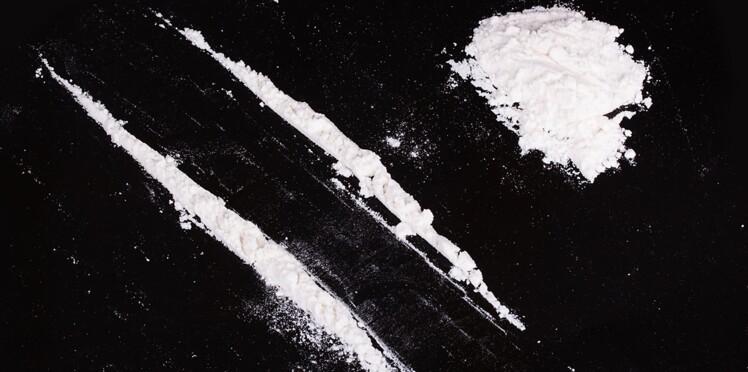 Cocaïne : le nombre d'intoxications multiplié par six en six ans