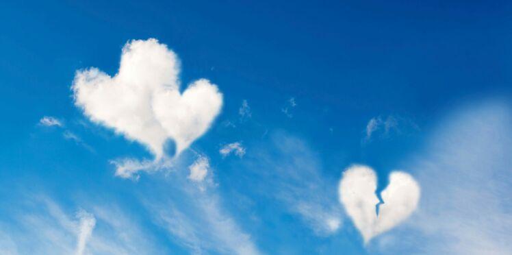 Avoir un bon coeur, c'est être (au moins) deux…