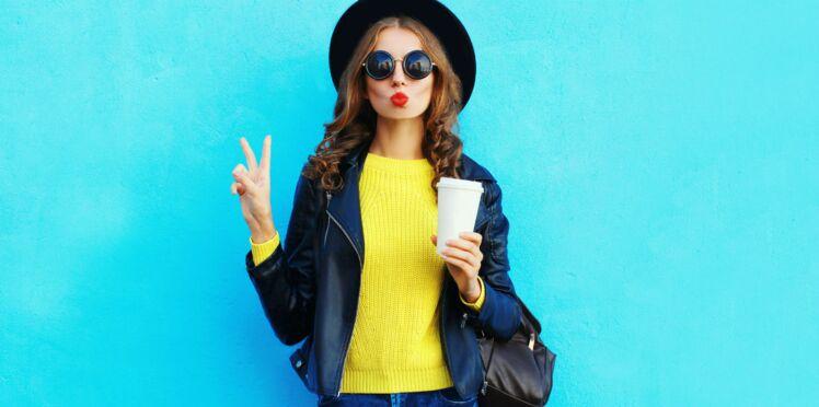 Combien de tasses de café (ou de thé) faut-il boire chaque jour pour protéger son foie ?