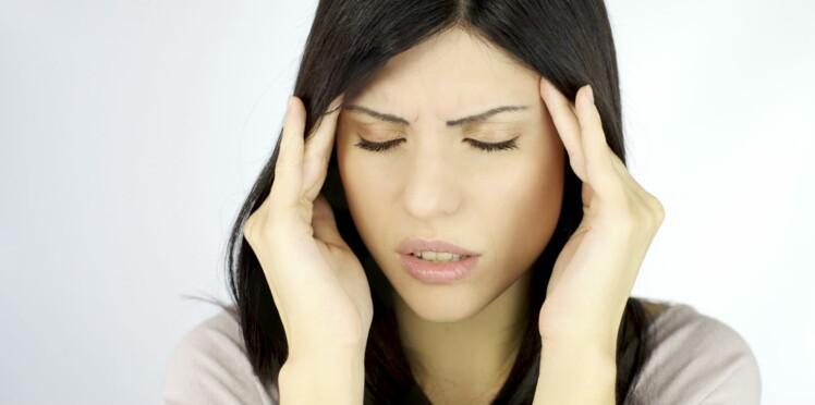 Comment éviter un malaise? La science nous répond