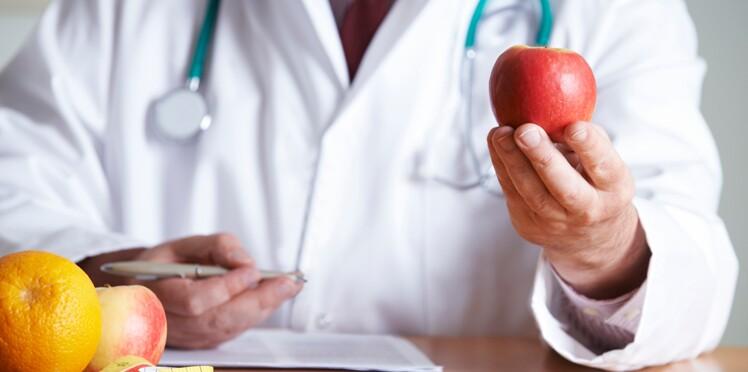 Comment le corps médical culpabilise les obèses