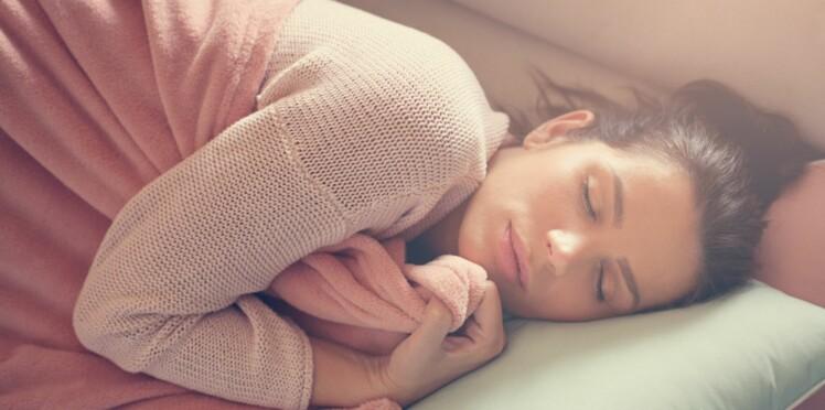 Comment le manque de sommeil met votre santé en danger
