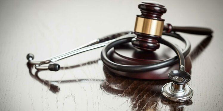 Levothyrox : le laboratoire Merck condamné à délivrer l'ancienne formule