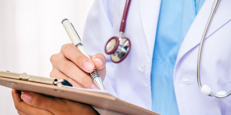 Un médecin condamné après avoir refusé de se rendre au domicile d'une fillette mourante