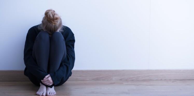 Marisol Touraine lance le Conseil national de la santé mentale