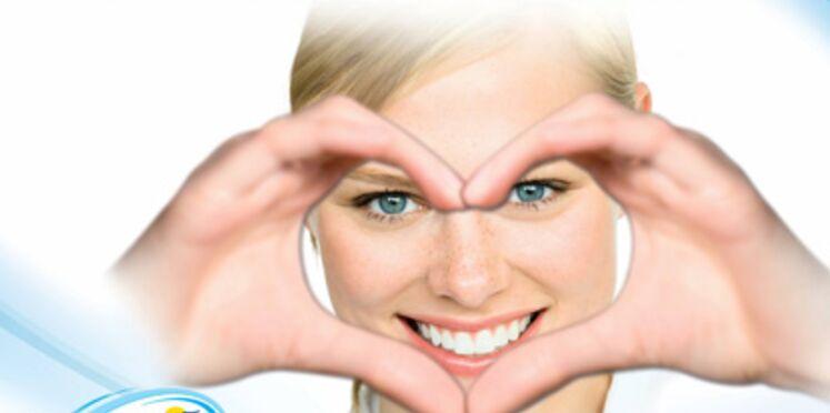 Demandez des conseils bucco-dentaires personnalisés