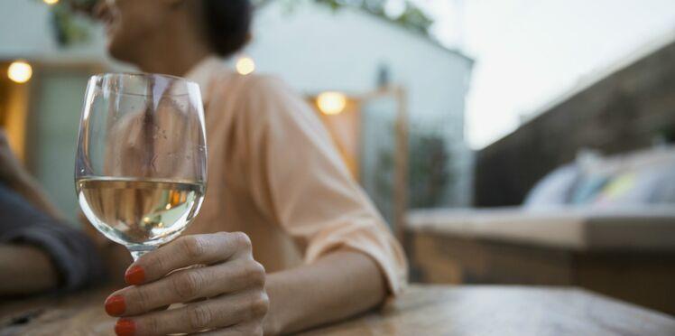 La consommation d'alcool directement responsable de 7 formes de cancer
