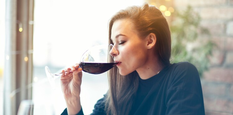 La consommation d'alcool, un facteur de risque méconnu du cancer du sein