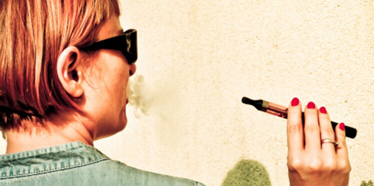 Un Français sur cinq aurait déjà testé la cigarette électronique