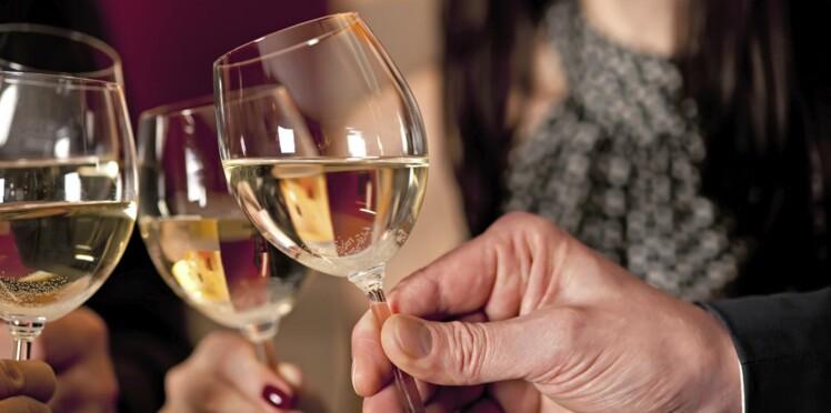 Consommation d'alcool et binge drinking : une combinaison dangereuse notamment chez les ados