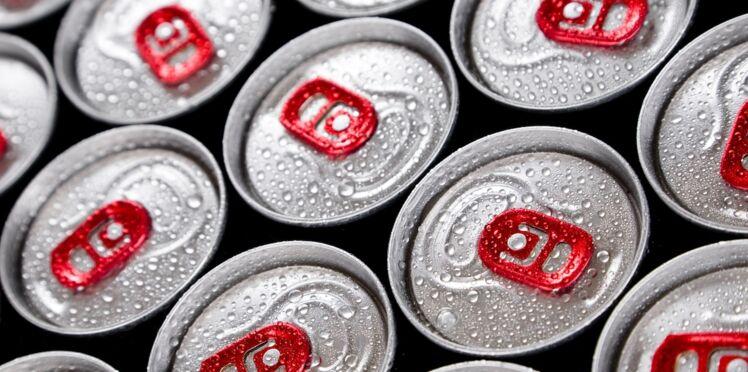 Boissons énergisantes : la consommation mondiale explose