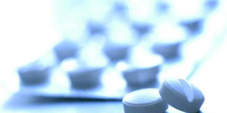 Des boîtes de comprimés Advil retirées du marché