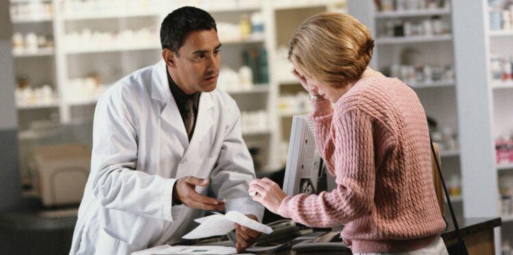 Contraception : la clause de conscience qui fait débat