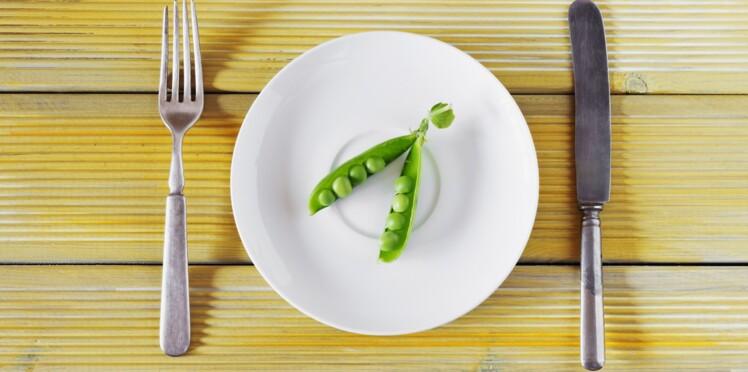 Contrôlez vos pulsions alimentaires grâce à l'hormone de l'amour