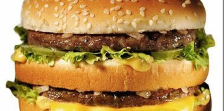 Controverse autour de la taxe nutritionnelle