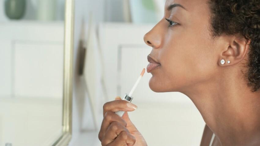 Les cosmétiques destinés aux femmes de couleur contiennent davantage de perturbateurs endocriniens