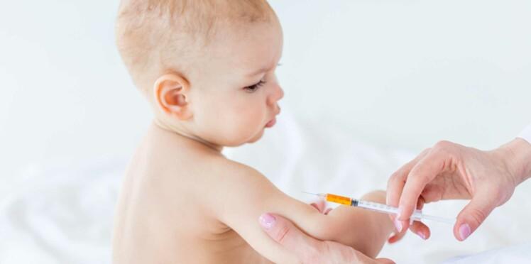 Obligation vaccinale : de nouvelles propositions pour renforcer la confiance des Français
