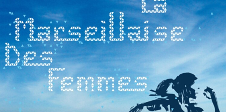 Marseille organise sa propre course caritative réservée aux femmes en juin
