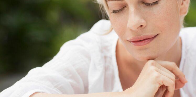 Une cure thermale pour les femmes en rémission d'un cancer du sein