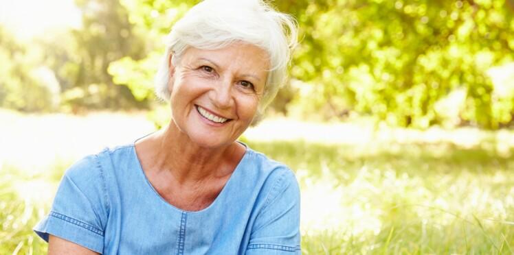 Premières règles et ménopause : une influence sur l'espérance de vie