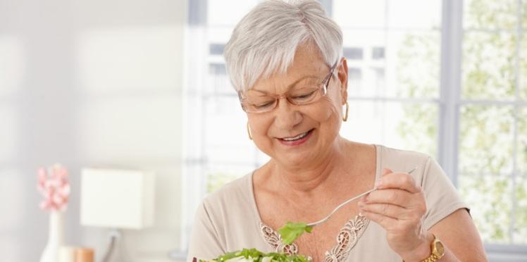Les régimes yoyo sont dangereux pour le cœur après la ménopause