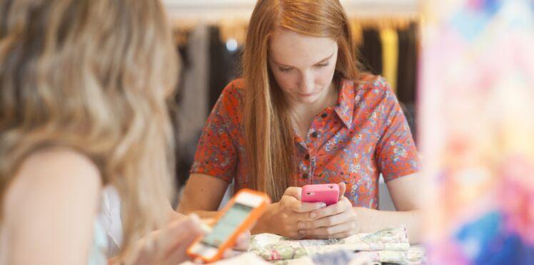 Dangers du téléphone portable: 4 Français sur 10 inquiets