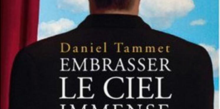 Daniel Tammet crie au génie