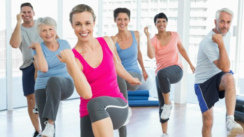 La danse, nouvelle thérapie contre la maladie d'Alzheimer