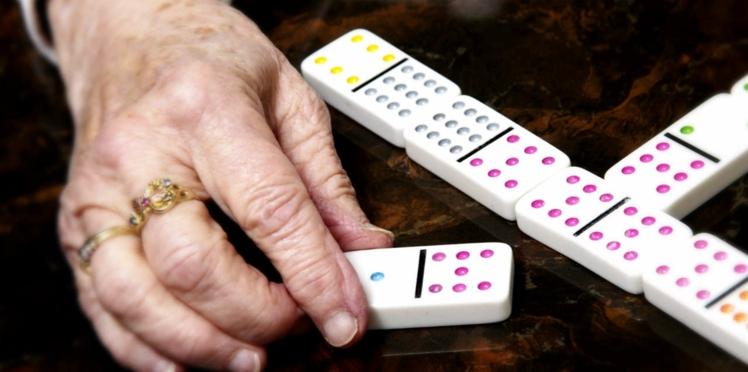 Alzheimer : un antiépileptique pour retrouver la mémoire ?