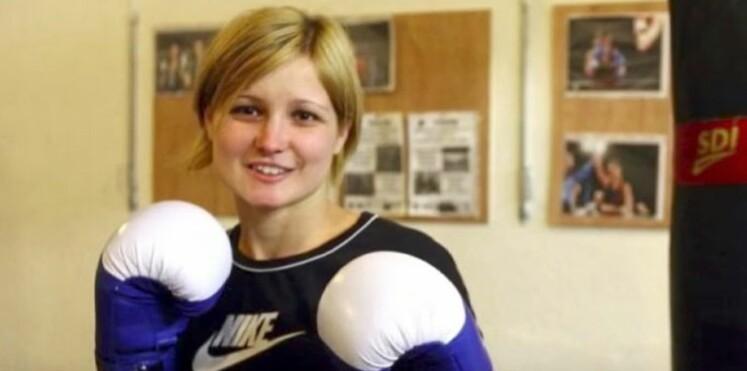 Décès de la boxeuse Angélique Duchemin à 26 ans : peut-on prévenir les accidents chez les sportifs ?