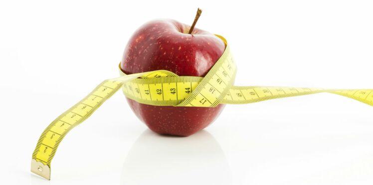 Le délit d'incitation à l'anorexie supprimé du projet de loi santé