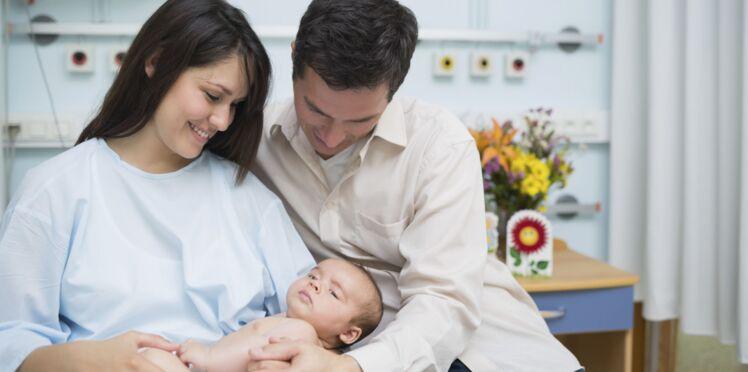 Bilan démographique 2015 : recul de l'espérance de vie et baisse des naissances