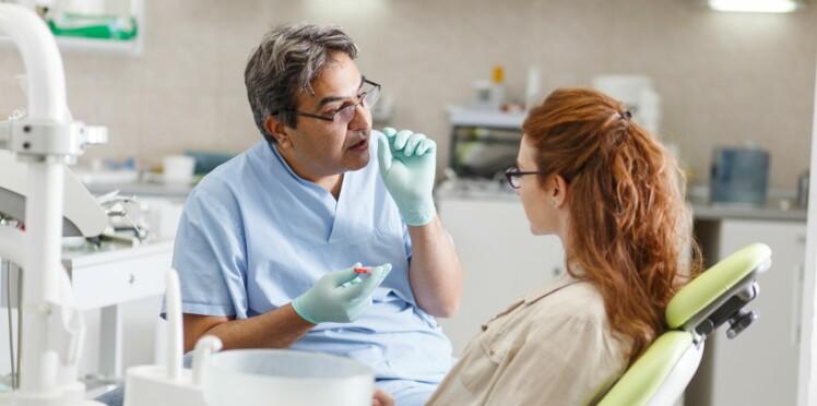 Le cabinet de dentiste, un lieu de dépistage pour le diabète