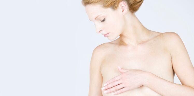Cancer : les consultations de dépistage augmentent