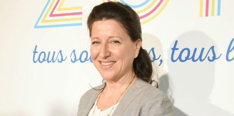 Dépistage du cancer du col de l'utérus : Agnès Buzyn promet 100% de prise en charge