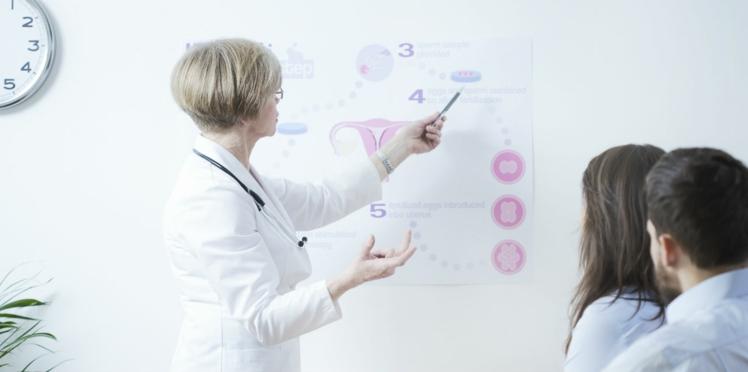 Cancer du col de l'utérus : un meilleur dépistage pourrait éradiquer la maladie