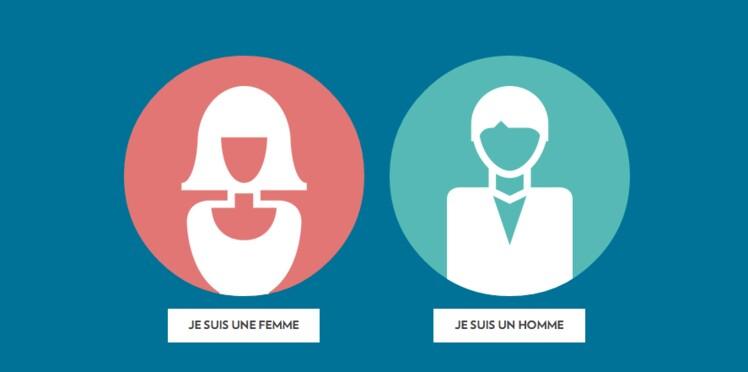 Dépistage du cancer : un site internet pour des recommandations personnalisées