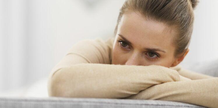 Dépression à répétition : le cerveau prend cher