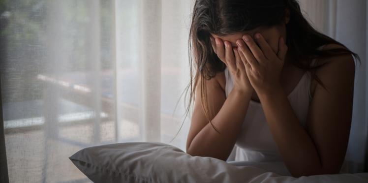 Niveau d'éducation et dépression sont-ils liés ?