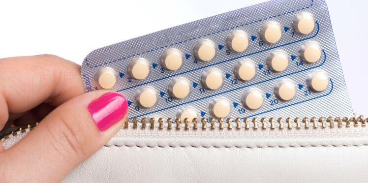 Dépression : la pilule (contraceptive) ne passe pas ?
