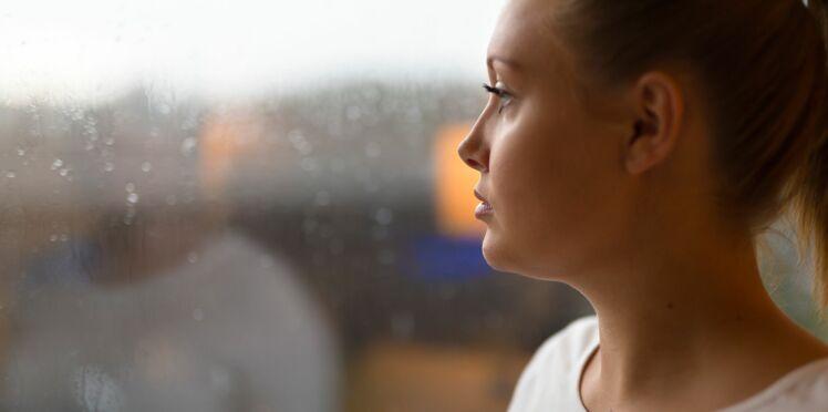 Dépression : cette molécule ferait disparaître les symptômes en seulement quelques minutes